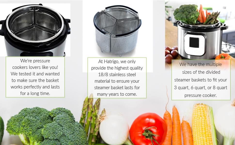 instant pot accessories instapot 6 quart instant pot insta pot instapot 6 qt steamer basket