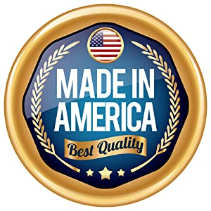 nail optimizer is proudly made in the united states