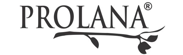 Prolana is a leading brand that offers nail care solutions to damaged nails since 1997.