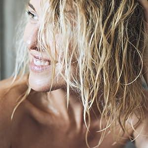facial serum for age spots wrinkles dark spot corrector