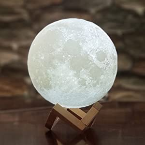 levimoon moon light moon lamp