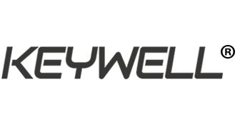 Keywell