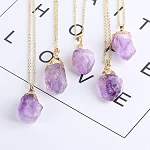 47x32x7mm Purple Huge Amethyst Pendant Smooth Amethyst Marquise Stone Pendant Large A 25/% off SALE 47mm Natural Purple Amethyst Pendant