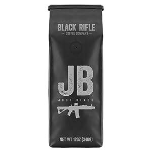 black rifle coffee, ground coffee, whole bean coffee, espresso, coffee maker, black coffee, creamer