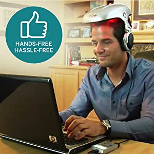 Hands-Free, Hassle-Free