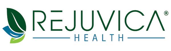 Rejuvica Health