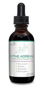 Active Adrenal