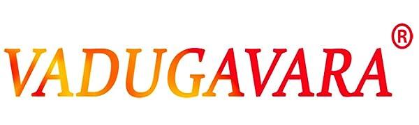 VADUGAVARA