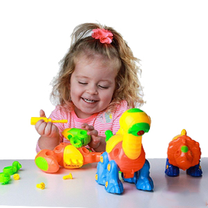stem toys for boys
