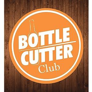 glass cutter, bottle cutter, glass bottles cutter, wine bottle cutters