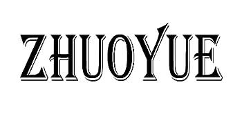 zhuoyue