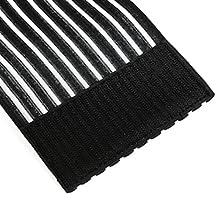 Strong Velcro