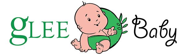 Baby grooming kit newborn starter kit baby care kit baby essentials kit baby health care kit baby