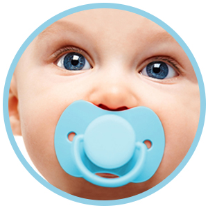 Baby care baby essentials Nursery baby health care