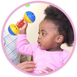 baby care kit baby essentials kit baby healthcare kit newborn grooming kit