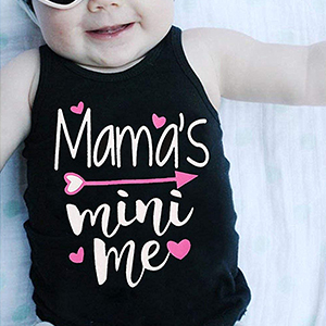 Newborn Baby Girls Infant Sleeveless Rompers Jumpsuit Bodysuit Outfits Clothes with Headband