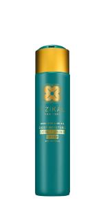Ojon oil by T'zikal All Natural Hair Care for the hair obsessed Deep Moisturizing Conditioning Cream