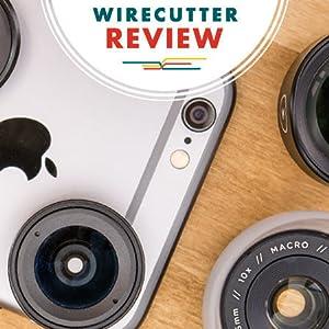 moment wide wirecutter winner