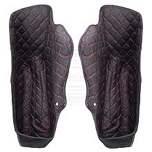 cvo saddlebag liners harley davidson saddlebags liners
