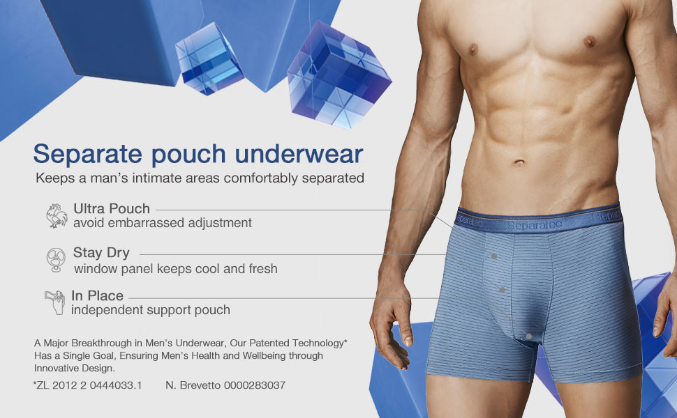 Underwear Penis Testicle Position Diagram Outdoor