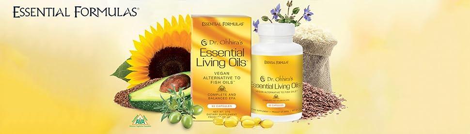 Read More. Dr. Ohhirau0027s Essential Living ...