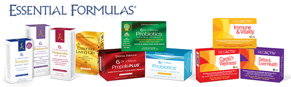 Dr. Ohhira's Probiotics Professional Formula with 5 Year Fermented Prebiotics, Live Active Probiotics and The only Product with Postbiotic Metabolites, 120 Capsules 9