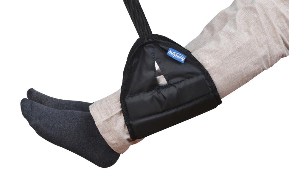 Footrest For Your Desk Hostgarcia