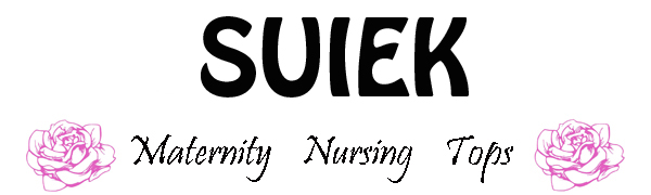 nursing tank