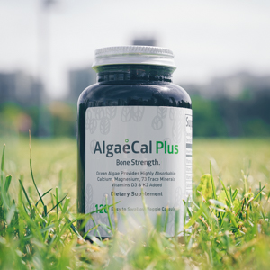 AlgaeCal Plus