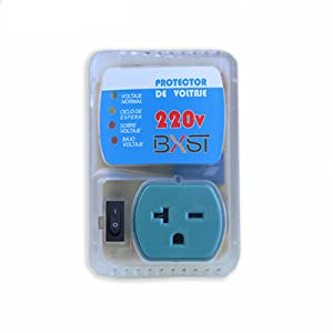 appliance home surge protector
