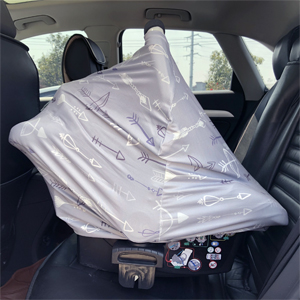 safety car seat covers - 23