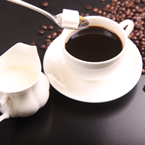 espresso spoon