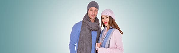 economic cashmere styles and sccessories