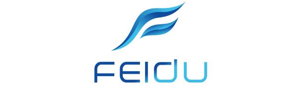 FEID-logo-s