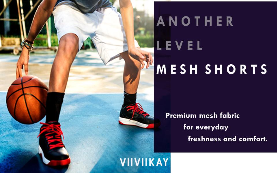 mesh-2
