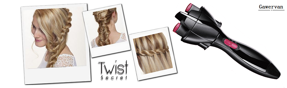 Braided 100 Cases Comfortable And Easy To Wear Three Minutes Of Quick Hand Curly Hair Sensible Beauty Makeup Books