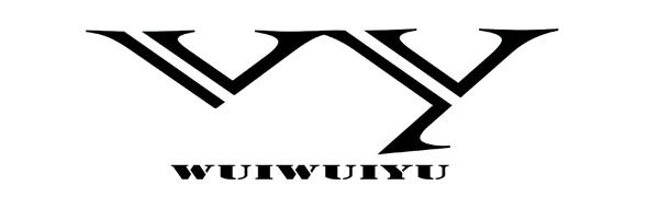 wuiwuiyu loafers