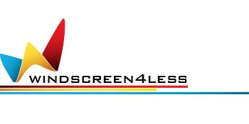 windscreen4less