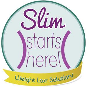 Diet Direct Wonderslim weight loss management made simple