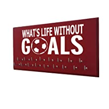 life without goals