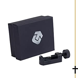 crosstraxx box