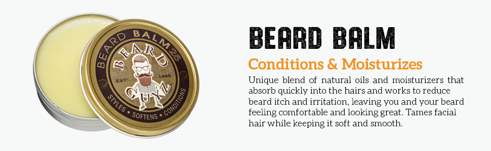 products coconut black care shea best organic mens wild the mustache grow man shampoo essential