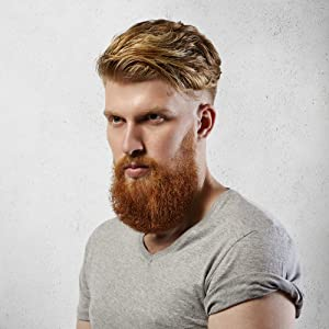all unscented oils wash brush grooming oz beards viking moisturizer growing moisture vanilla