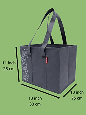 0f71a0253c0 planet e by eco-stream reusable bags recycled plastic environment friendly  groceries market