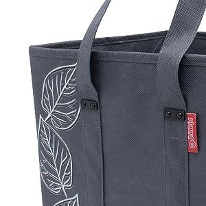 024c748f00d Amazon.com  Planet E Reusable Grocery Shopping Bags - Large ...
