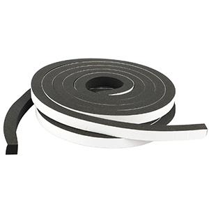 high density foam tape
