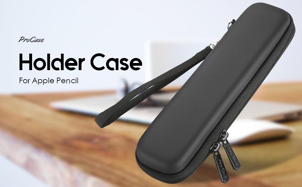 apple pencil holder case