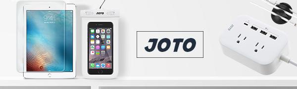 Amazon.com: JOTO - Organizador de cables para TV/ordenador ...