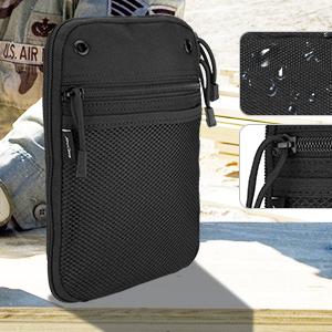 Premium Material, Full Protection