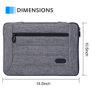 Seeds of Gratitude Laptop Case Scratch Resistan Laptop Case Cover Beauty Fully Protect Computer Plastic Case Hard Shell Cover Laptop Sleeve Case for air13